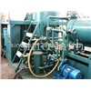 Engine Oil Recycling Machine purifier
