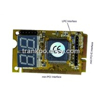 Latest Model Laptop Mini PCI-E