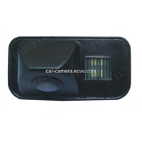 Specail Review Car Camera for COROLLA