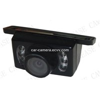 Car Rearview IR Camera(GT-S617)