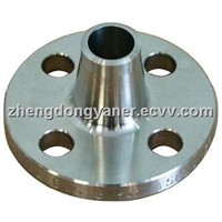 Series of Flange