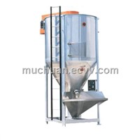 super vertical mixer