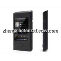 MP4 Player Touch Screen (V22)