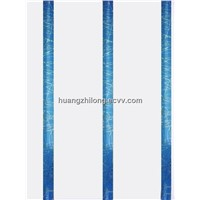 PVC Ceiling Plate