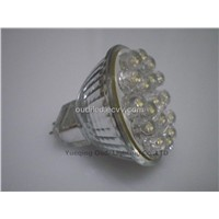 MR11 LED Cup Bulbs