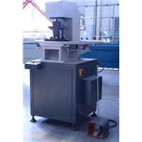 Profile Press Machine for Aluminum Window & Door YL-1
