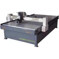 Ouke-1318 CNC Router