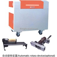Laser Carving Machine (OL-640A)