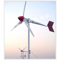 1000w wind power generator