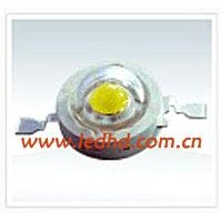 1W LED Light