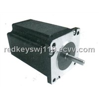 24HS High Torque Stepper Motor