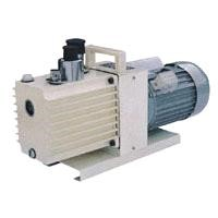 2XZ Direct Connected Drive Vacuum Pump