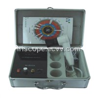 2 Megapixel Best Handheld Iriscope for PC