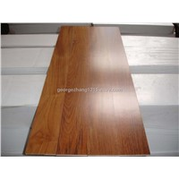 2 Layer Wood Flooring (JWGZ05)