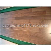 3-Layer 3-Strip Engineered Flooring