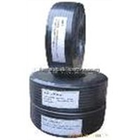 75ohm Coaxial Cable