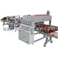Automatic cutting machine(dry type)