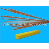 Argon Arc Welding Wire (Er70s-6)