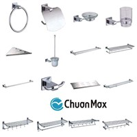 Bathroom Accessories,Bathrom Accessories Supplier from China