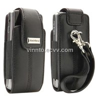 Blackberry Pouch for Pearl 8100, 8110, 8120