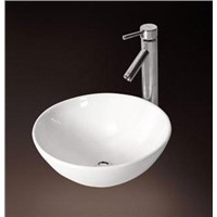 Bowl Washbasin (S102)