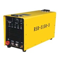 CD-stud welder/ Stud Welding machine/ Welding Gun
