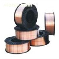 CO2 Gas-shielded arc welding wire
