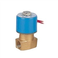 CYK Series Direct Drive Solenoid Valve