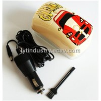 Car Vacuum Cleaner (VC05/XZ)