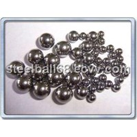 Carbon Steel Balls for Bearing