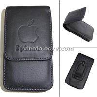 Cases for iPhone/iPhone 3G (IP09)