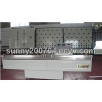 Double Glazing Gass Machine