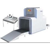 EI-8065D X-Ray Security Inspection Equipment