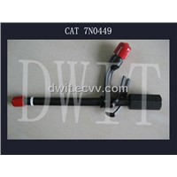 Engine Parts - Caterpillar Stock Nozzle (7N0449)
