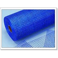 Reinforced Geogrid Fabric
