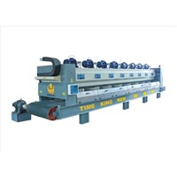 Fine Polishing Machine