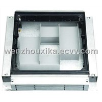 Floor Box /Distribution Board