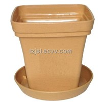 Flower Pot Mould