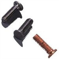 High-Strength Studs for Thin Sheets