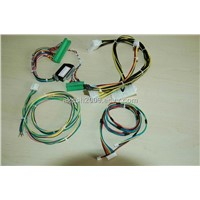Industrial Device Harness