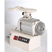 Industrial Sewing Machine Motor (PSM9140A)
