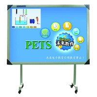 Infrared Interactive Whiteboard DS-9082HI