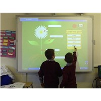 Interactive Whiteboard DS-9082HD