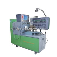 JHDS-6 Screen Display Oil Quantity Type Test Bench