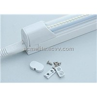 LED Cabinet Light (ACM-T5B)