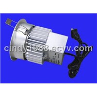 LED Downlight(FQ-D02 )