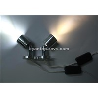 LED Drop Lamp,LED Ceiling Lamp
