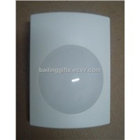 LED NIGHT LIGHT,LED NIGHT LIGHTING,LED NIGHT LAMP,INDOOR NIGHT LIGHT,WALL LIGHT,NITE NIGHT,FLOWER