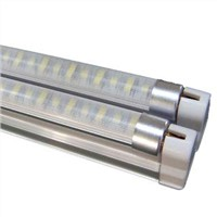 LED Tube light T5 15W, LED Fluorescent, LED Lamp, LED Light