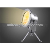 LED Underwater Light (UN-ST-C-001)